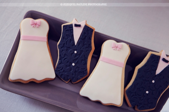 Bridals-Pauline-Jézéquel-A-Sweet-World-Biscuits