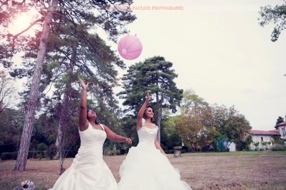 Bridals-Pauline-Jézéquel-Lampions-Mariage