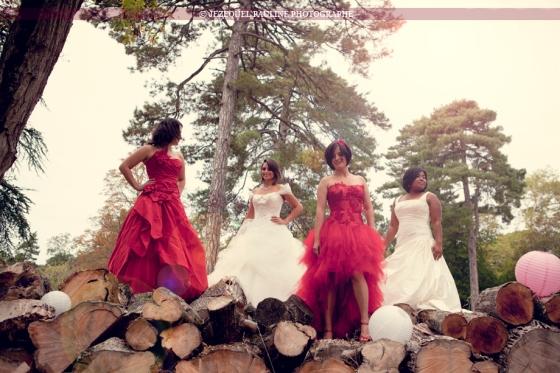 Bridals-Pauline-Jézéquel-Mariage-Lampions-Pastel