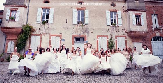Bridals-Pauline-Jézéquel-Mariage