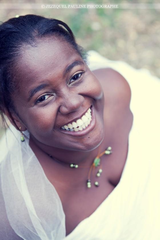 Bridals-Pauline-Jézéquel-Portrait