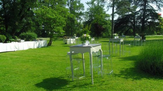 Lieu, Wedding planner, décoration : Mariage & Dessert  Assistante Déco : Madame Coquelicot