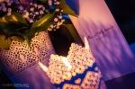 Pia-Sylvain-Mariage-Florent-Cattelain-Mariage & Dessert - Organisatrice mariage