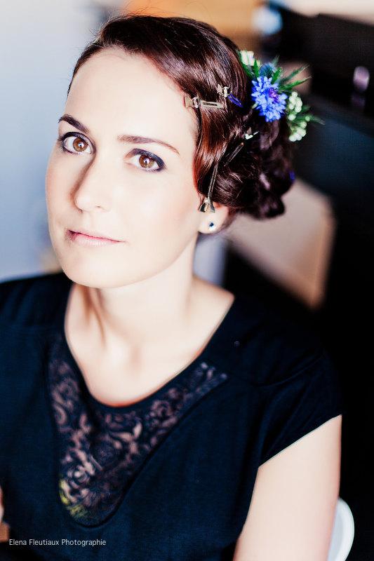 Elena Fleutiaux photographie.