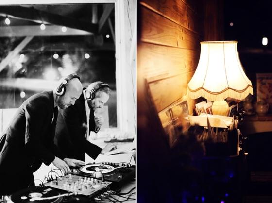 Ingrid + Laurent - 13.09.14 - F.CAUX