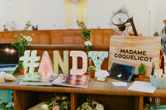 0001-elapoppies-photographe-mariage-biarritz-bordeaux-wedding-photographer-france-andy-festival-2015-madame-coquelicot-wedding-planner-toulouse-850x567