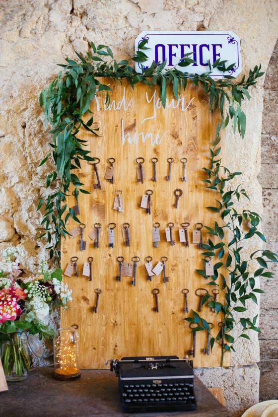 mariage-grande-fete-de-village-foodtruck-gers-castelnau de fieurmarcon-5