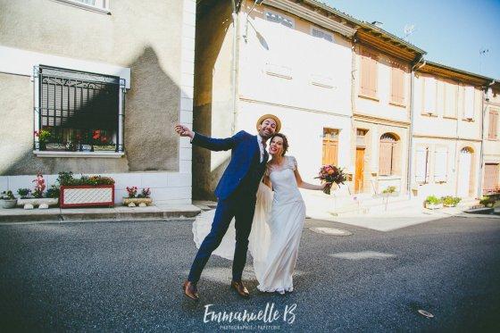 mariage-guinguette-poussignan0212