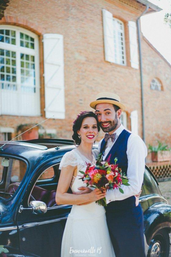 mariage-guinguette-poussignan0230
