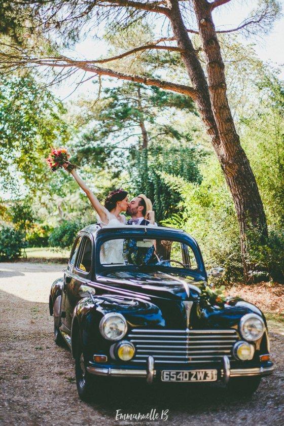 mariage-guinguette-poussignan0232