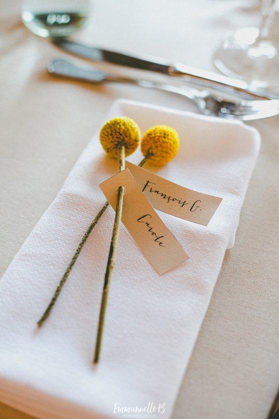 mariage-guinguette-poussignan0242