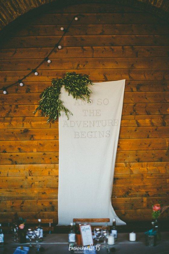 mariage-guinguette-poussignan0249