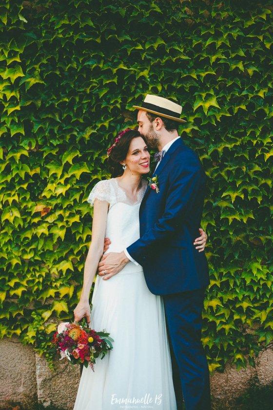 mariage-guinguette-poussignan0398