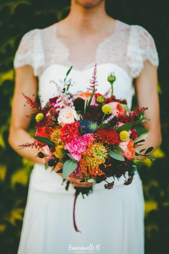 mariage-guinguette-poussignan0399