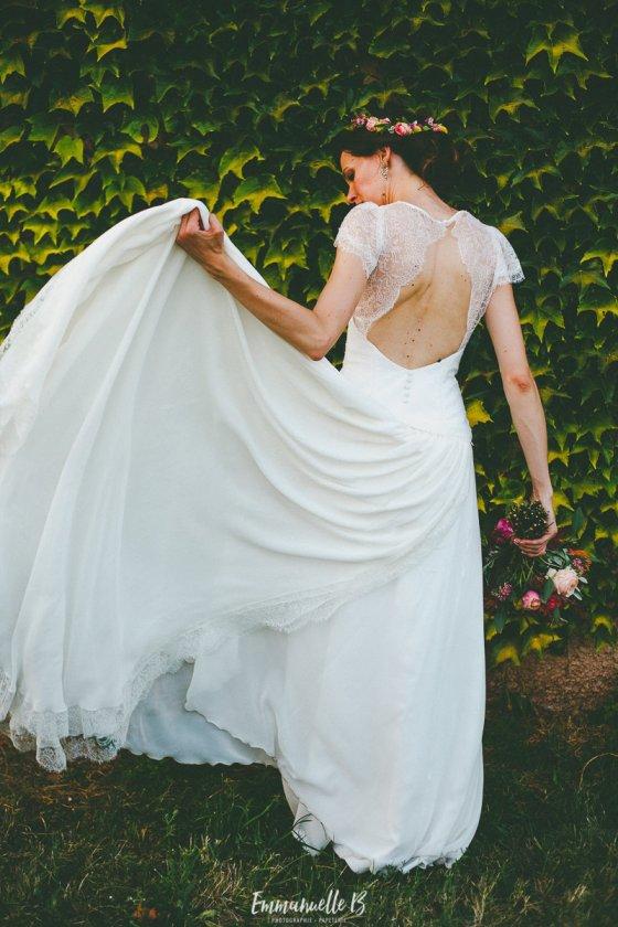 mariage-guinguette-poussignan0405