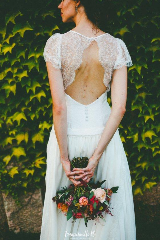 mariage-guinguette-poussignan0407