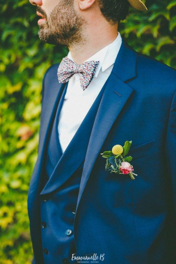 mariage-guinguette-poussignan0413