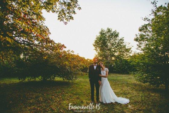 mariage-guinguette-poussignan0421