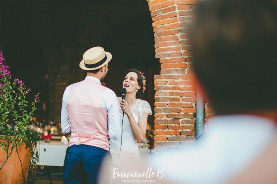 mariage-guinguette-poussignan0437