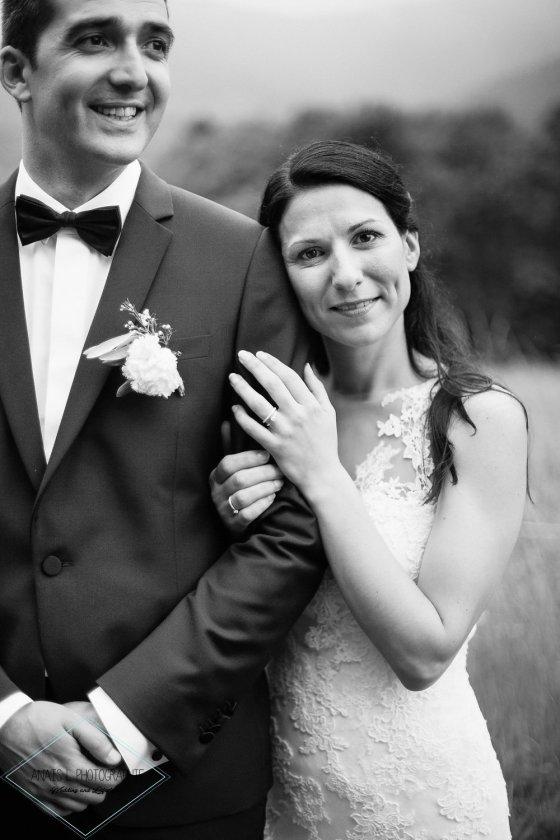manon-christophe-mariage-chateau-de-benac-365