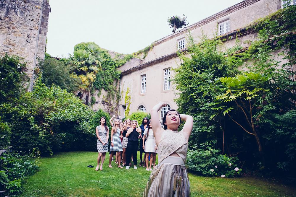 mariage-colore-toulouse-florianecaux-lamarieeauxpiedsnus-118