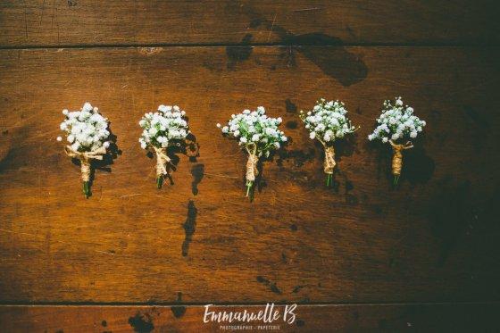 MariageGuinguette-EmmanuelleB-0016
