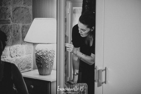 MariageGuinguette-EmmanuelleB-0030