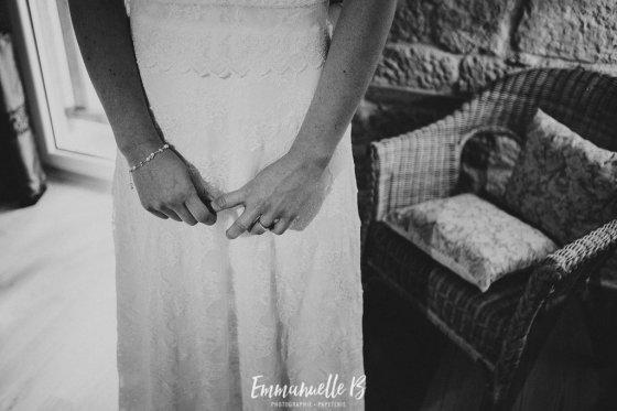 MariageGuinguette-EmmanuelleB-0082