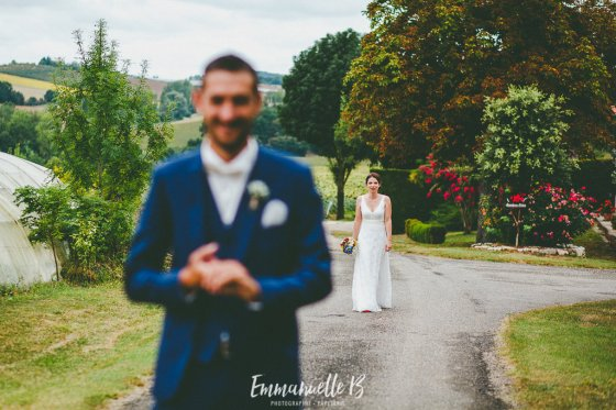 MariageGuinguette-EmmanuelleB-0110