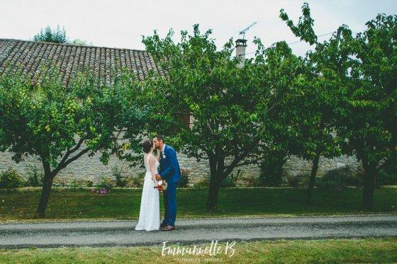 MariageGuinguette-EmmanuelleB-0116
