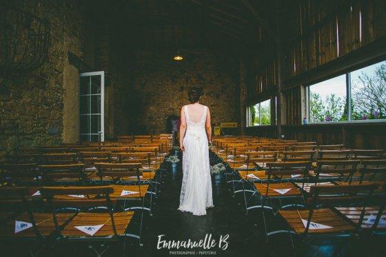 MariageGuinguette-EmmanuelleB-0204