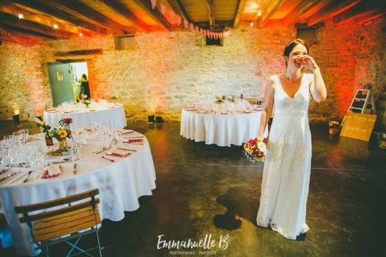 MariageGuinguette-EmmanuelleB-0205