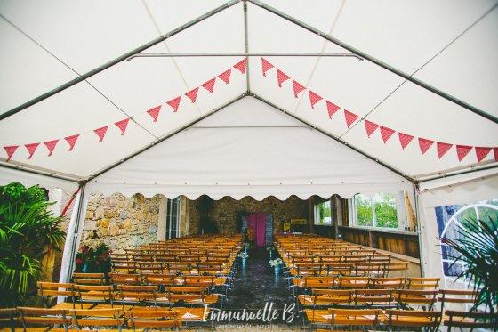 MariageGuinguette-EmmanuelleB-0284