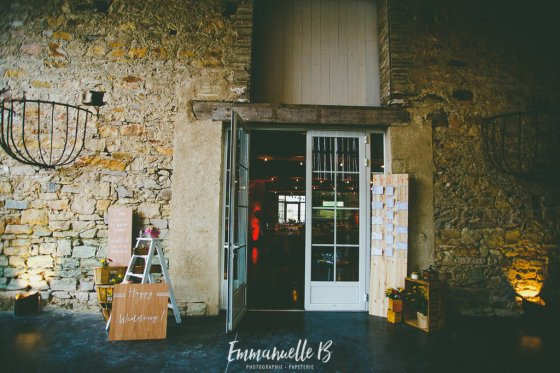 MariageGuinguette-EmmanuelleB-0405