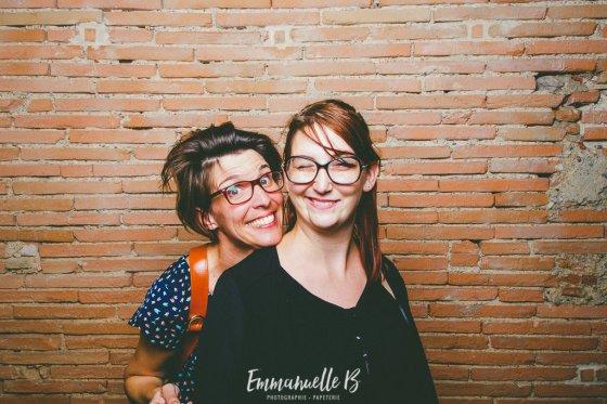 MariageGuinguette-EmmanuelleB-0555