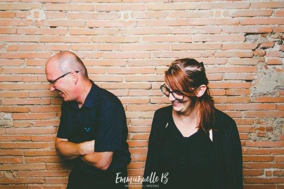 MariageGuinguette-EmmanuelleB-0693