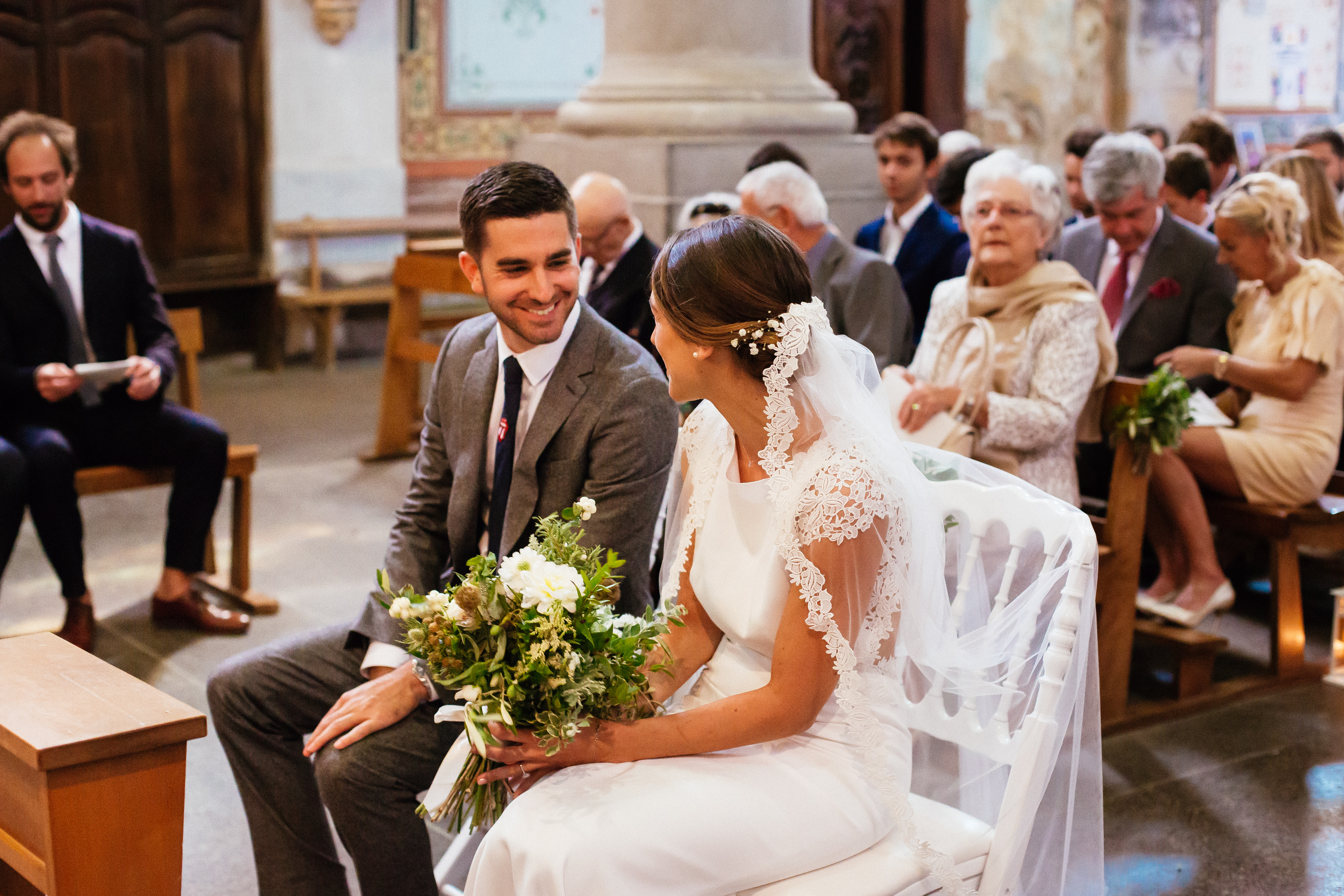 mariage-constance-guillaume-tarbes-170