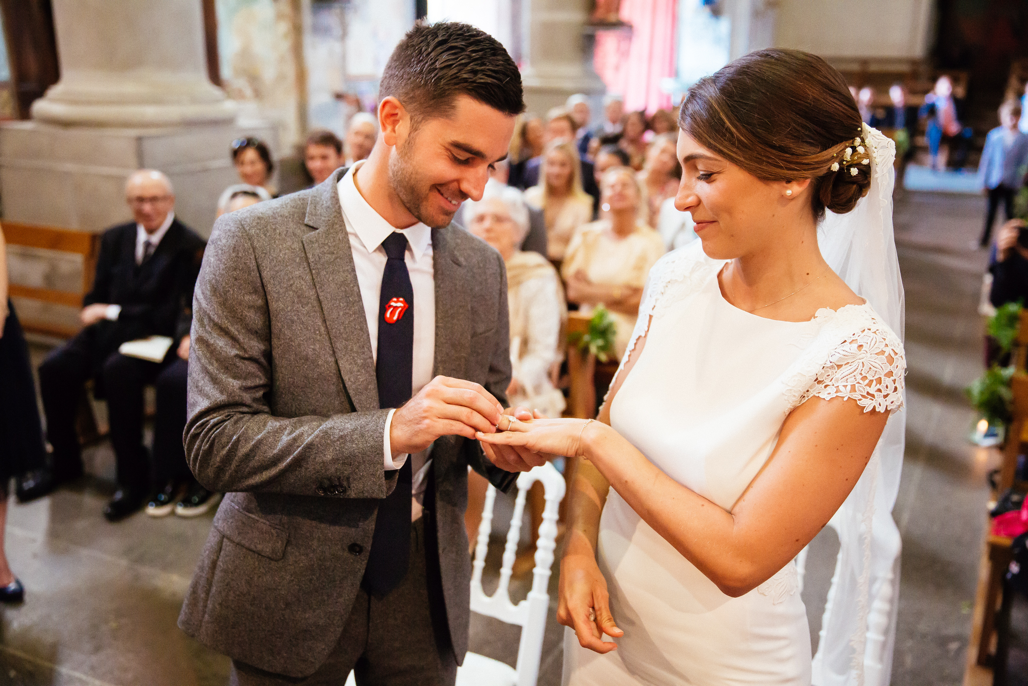 mariage-constance-guillaume-tarbes-211