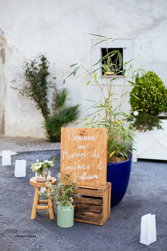 mariage-constance-guillaume-tarbes-BD-298