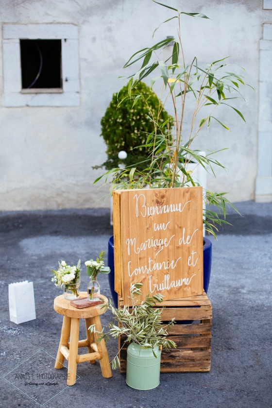 mariage-constance-guillaume-tarbes-BD-300