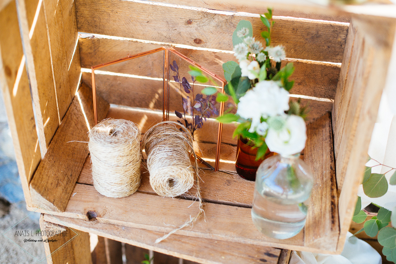 mariage-constance-guillaume-tarbes-BD-302