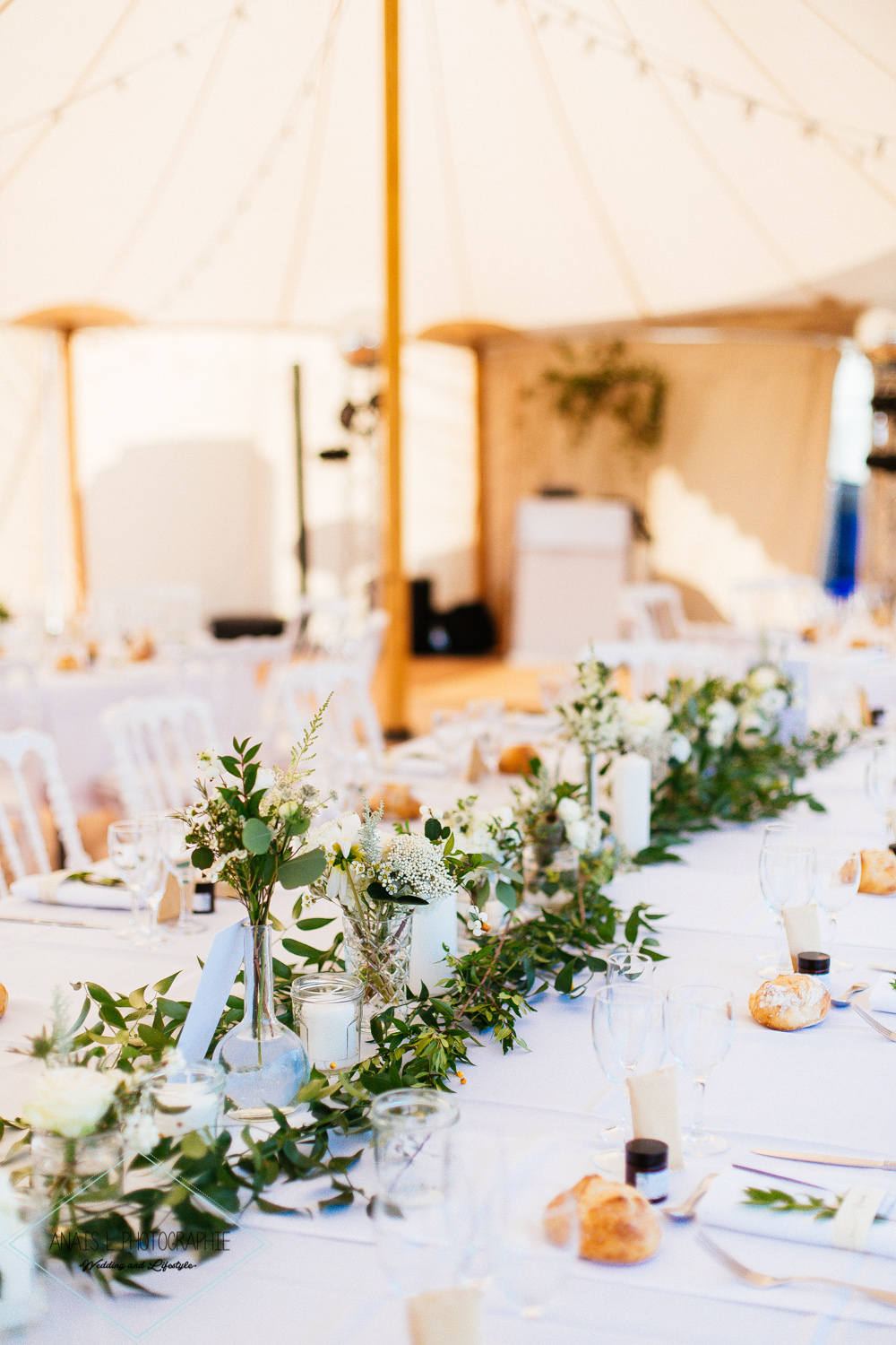 mariage-constance-guillaume-tarbes-BD-315