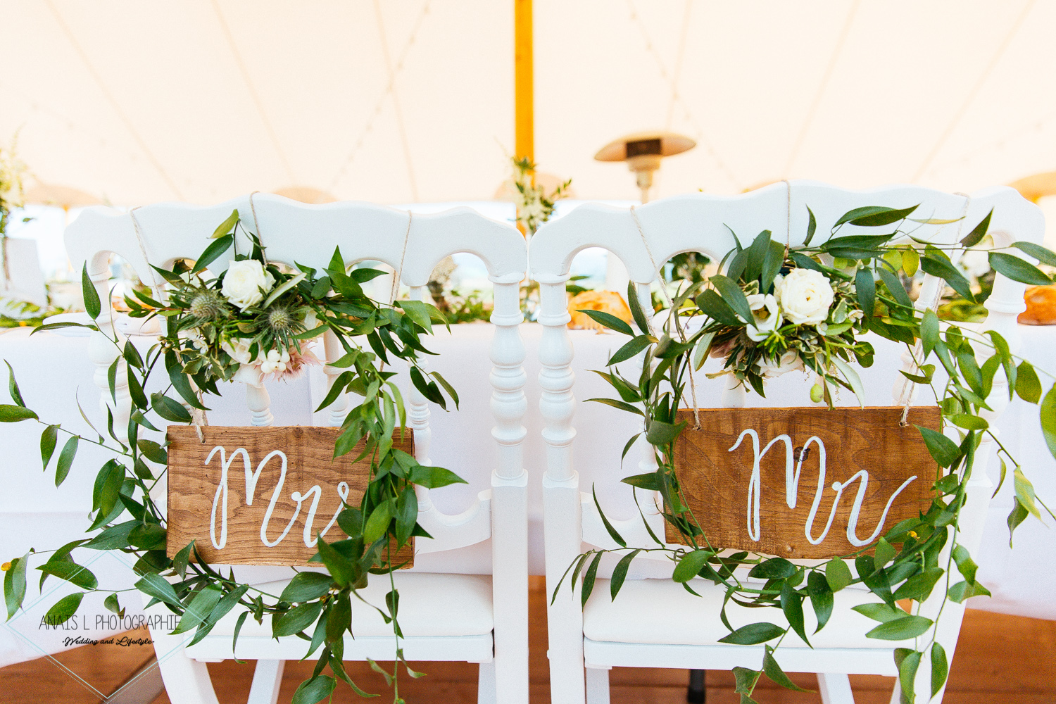mariage-constance-guillaume-tarbes-BD-319