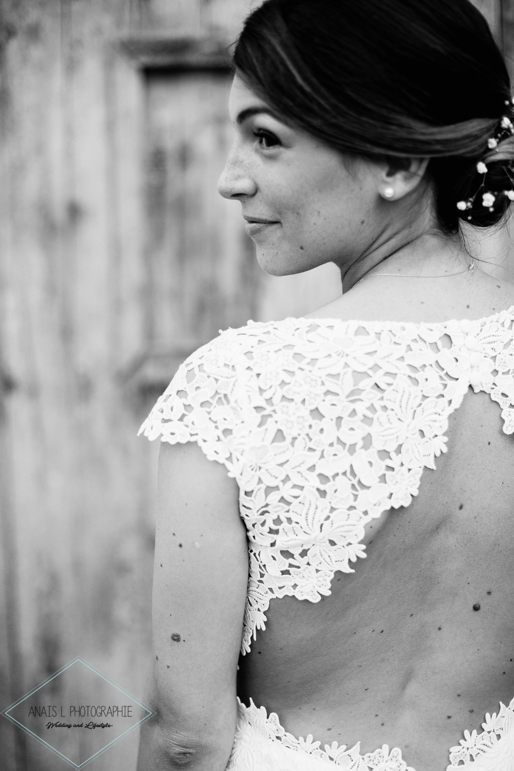 mariage-constance-guillaume-tarbes-BD-348