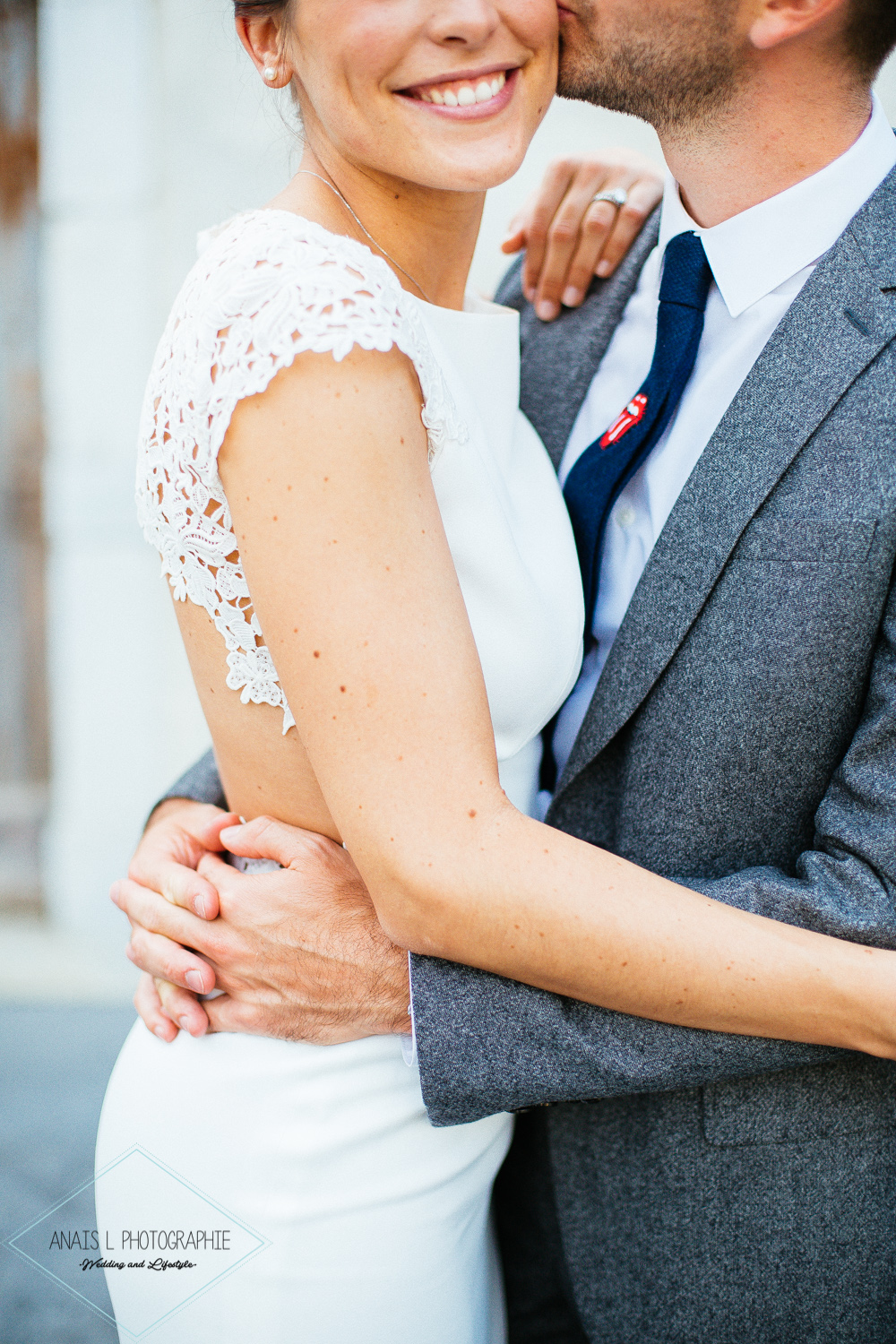 mariage-constance-guillaume-tarbes-BD-363