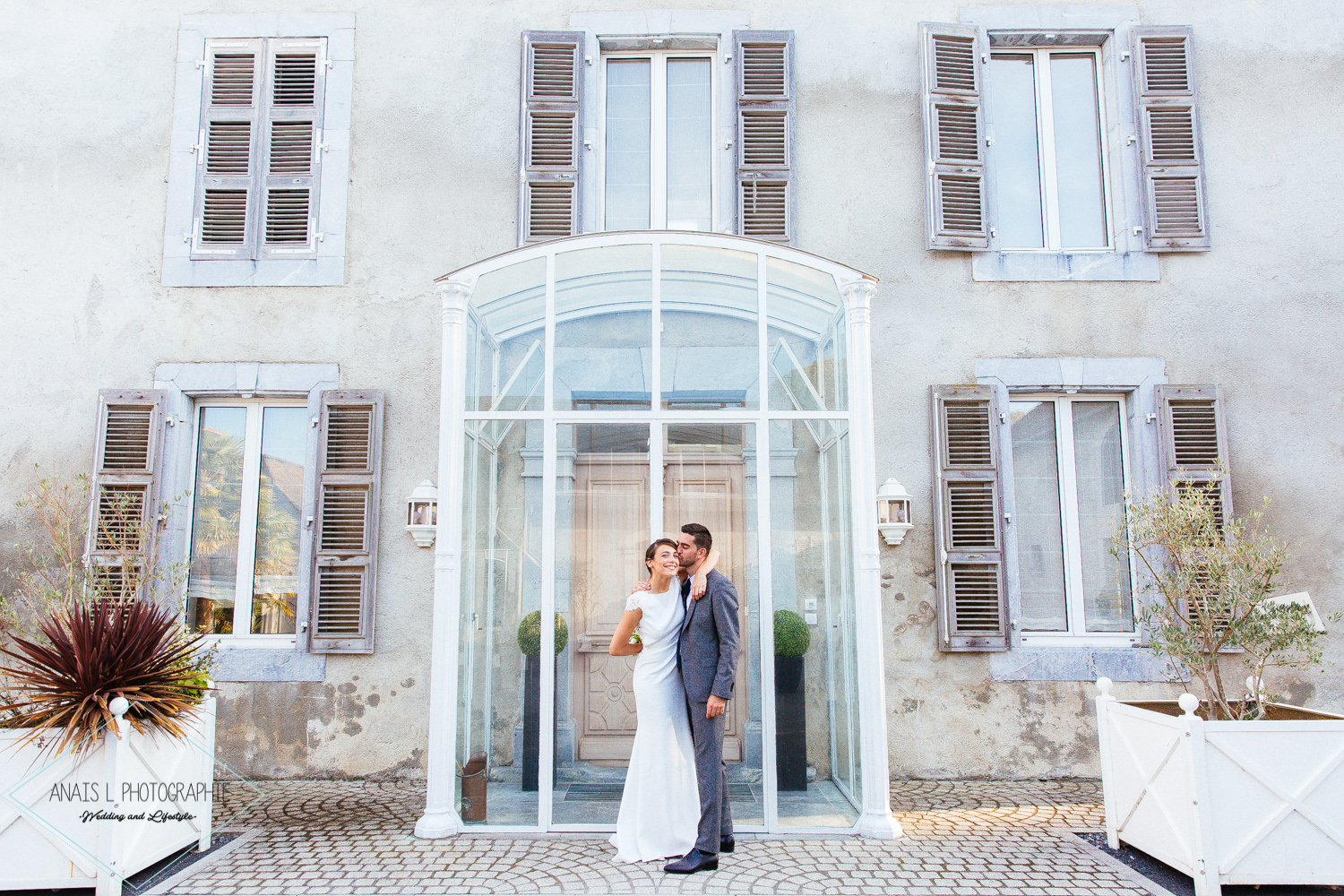 mariage-constance-guillaume-tarbes-BD-370