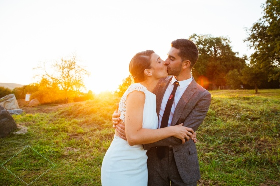 mariage-constance-guillaume-tarbes-BD-488