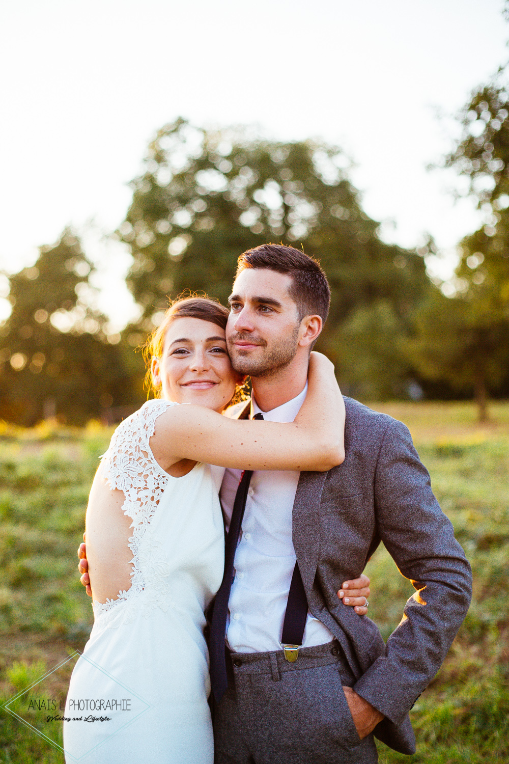mariage-constance-guillaume-tarbes-BD-489