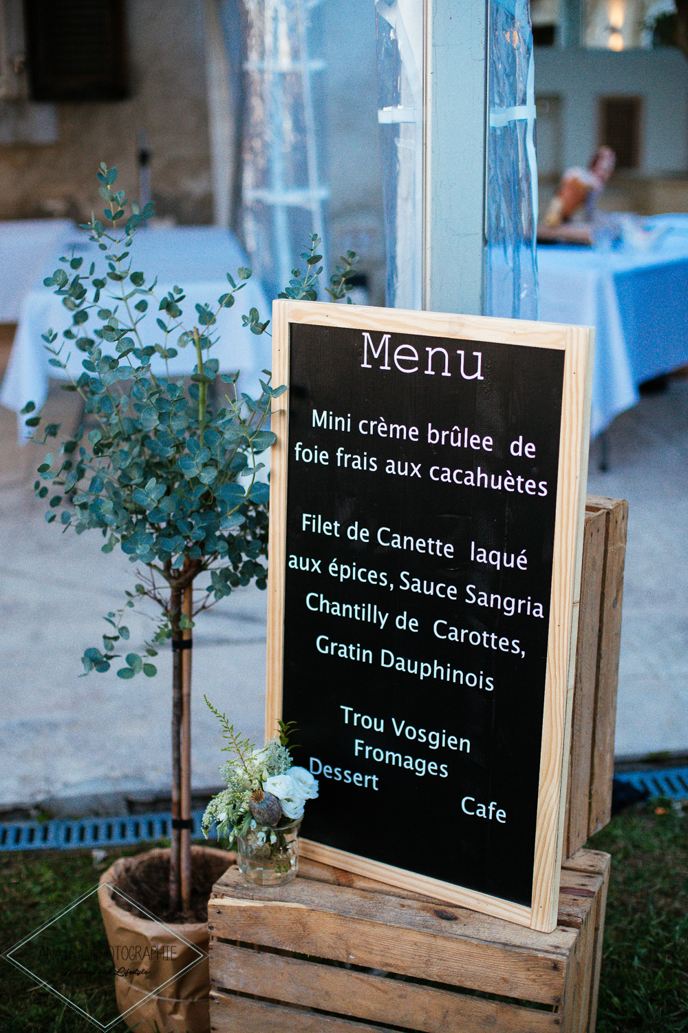 mariage-constance-guillaume-tarbes-BD-512