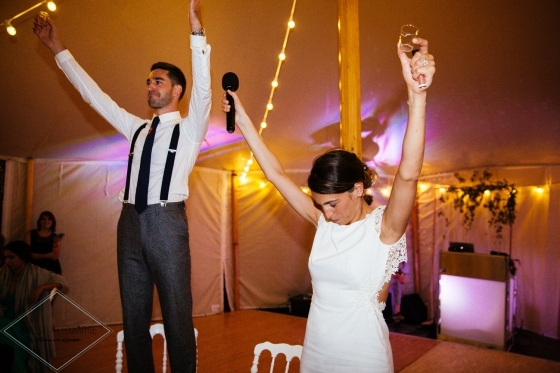 mariage-constance-guillaume-tarbes-BD-608